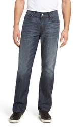 Fidelity Men's Denim 50 11 Relaxed Fit Jeans