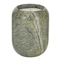 Tom Dixon Stone Candle Large