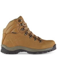 Black Diamond Gelert Atlantis Waterproof Low Hiking Boots From Eastern Mountain Sports Brown
