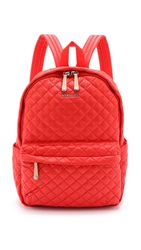 M Z Wallace Metro Backpack
