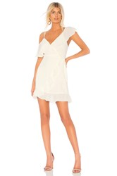 Donna Mizani Selena Dress Cream
