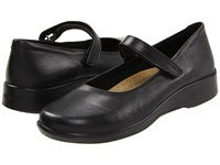 Arcopedico Scala Black Women's Maryjane Shoes