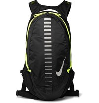 Nike Commuter Ripstop Backpack Black