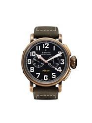 Zenith Pilot Type 20 Chronograph Extra Special 45Mm Unavailable