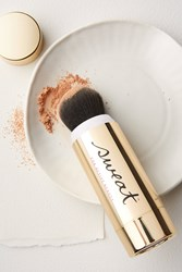 Anthropologie Sweat Mineral Illuminator Spf 25 Black