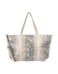 Esprit Bags Handbags Women
