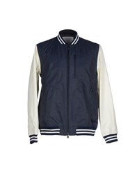 White Mountaineering Coats And Jackets Jackets Men