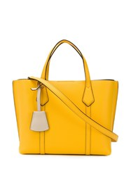 Tory Burch Lacquered Edge Tote Bag 60