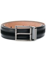 Bally Astor Belt Black