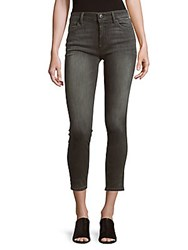 Dl1961 Margaux Faded Cropped Jeans Lynx