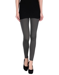 Alysi Leggings Military Green
