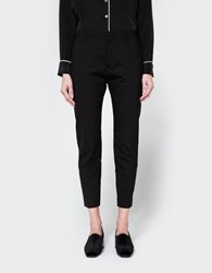 Hope Krissy Trouser In Black