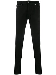 Represent Mid Rise Skinny Jeans 60