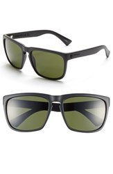 Electric Eyewear 'Knoxville Xl' 61Mm Sunglasses