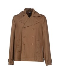 Dr. Denim Jeansmakers Coats And Jackets Jackets Men