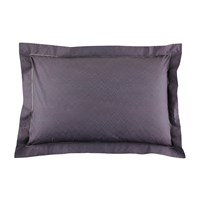 Missoni Home Jo Pillowcases Set Of 2 86