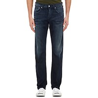 Citizens Of Humanity Men's Perfect Jeans Navy