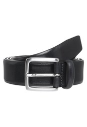 Royal Republiq Patriot Belt Black