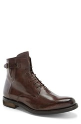 Men's Bacco Bucci 'Dianmo' Plain Toe Boot