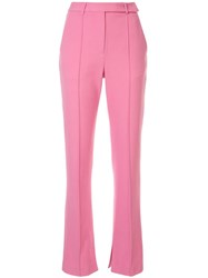 Rebecca Vallance Sienna Trousers Pink