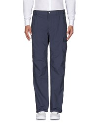 Columbia Casual Pants Lead