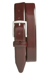Allen Edmonds Men's 'Midland Ave' Belt