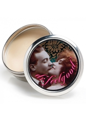 Benefit Dr. Feelgood Complexion Balm