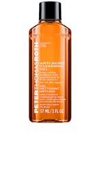 Peter Thomas Roth Travel Anti Aging Cleansing Gel In Beauty Na.