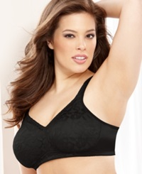 Playtex 18 Hour Smooth N Stylish Bra 4716