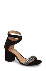 Linea Paolo Harlow Ankle Strap Sandal