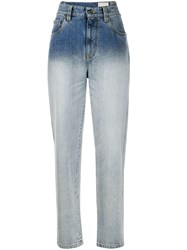 Brunello Cucinelli Low Rise Straight Leg Jeans 60