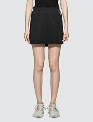 Adidas Originals Styling Complements Skirt