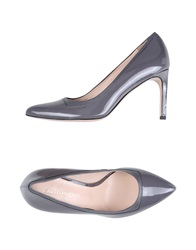 Carlo Pazolini Pumps Black