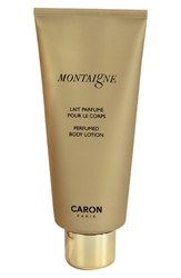 Caron 'Montaigne' Perfumed Body Lotion