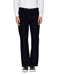 Barena Trousers Casual Trousers Men