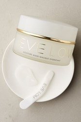 Anthropologie Eve Lom Moisture Mask White One Size Bath And Body