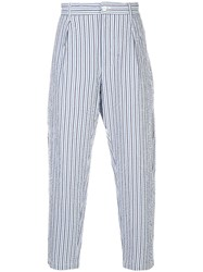Engineered Garments Loose Fit Trousers 60