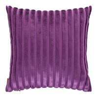Missoni Home Coomba Cushion T49 30X30cm