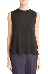 Acne Studios Women's Elna Sleeveless Top
