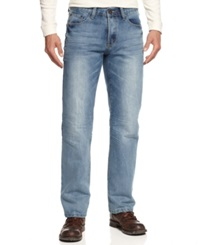 Ring Of Fire Shadow Grove Boot Cut Jeans Jack Rabbit