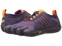 Vibram Fivefingers Trek Ascent Nightshade Women's Shoes Gray