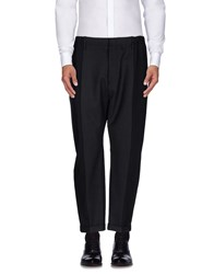 Dsquared2 Trousers Casual Trousers Men Steel Grey