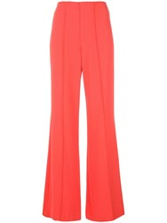 Alice Olivia Flared Trousers