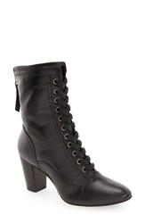Johnston And Murphy Women's 'Adaline' Lace Up Boot
