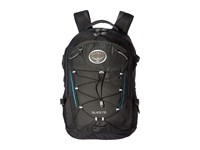 Osprey Questa Pack Black 1 Backpack Bags