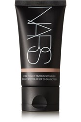 Nars Pure Radiant Tinted Moisturizer Spf30 Cuzco Neutral