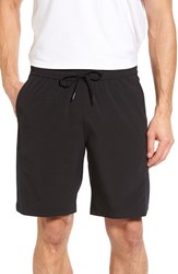 Bpm Fueled By Zella Men's Relaxed Shorts