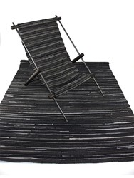 Lpj Studios Deck Chair