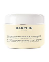 Nourishing And Firming Velvet Cream 200 Ml Darphin