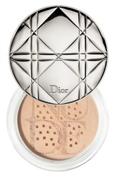 Christian Dior Dior 'Diorskin Nude Air' Healthy Glow Invisible Loose Powder 020 Light Beige